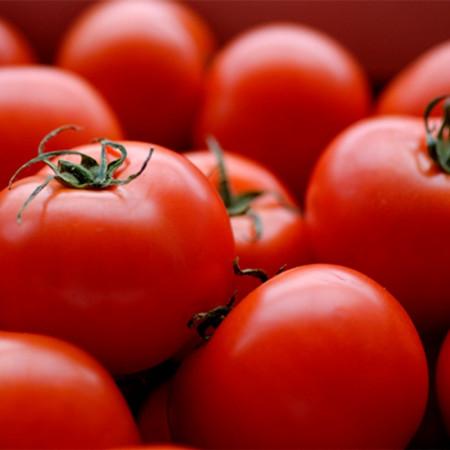 Comprar Tomate de Ensalada online