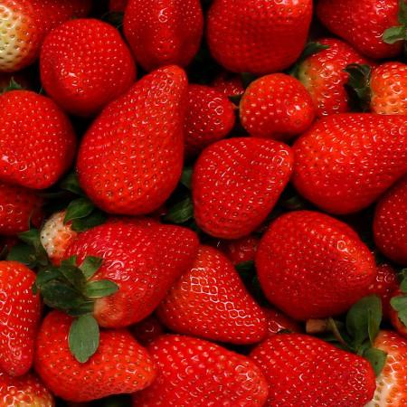 Comprar Fresas online