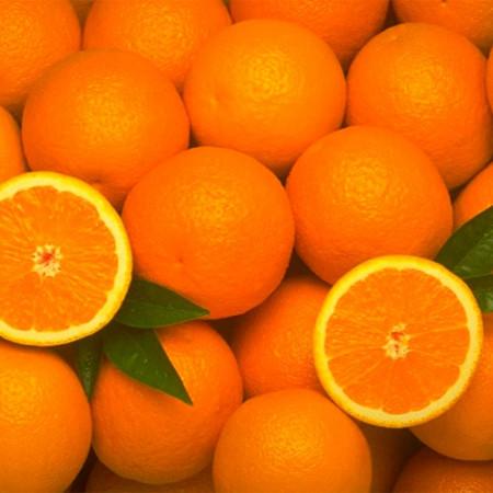 Comprar Naranja de Zumo online