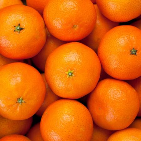 Comprar Mandarina importación online