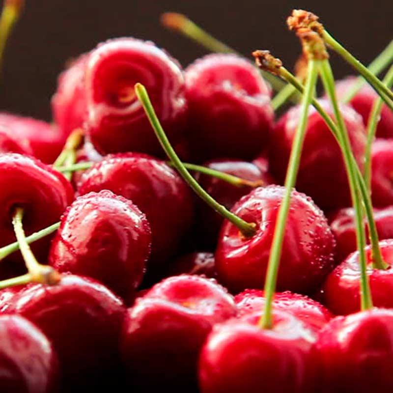 Comprar Cerezas del Jerte online
