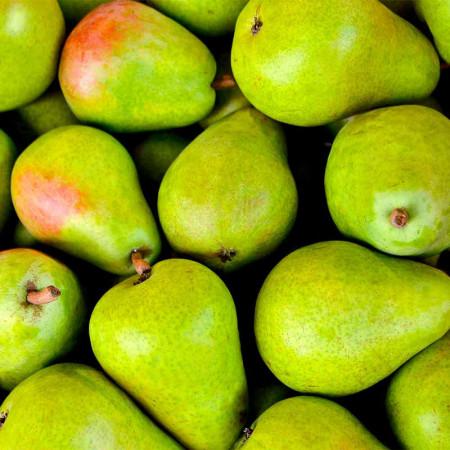 Comprar Pera limonera online