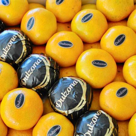 Comprar Mandarina online