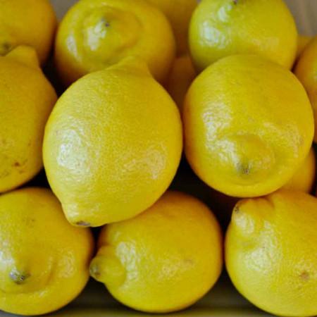 Comprar Limones online