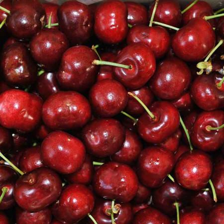 Comprar Cerezas de importación online