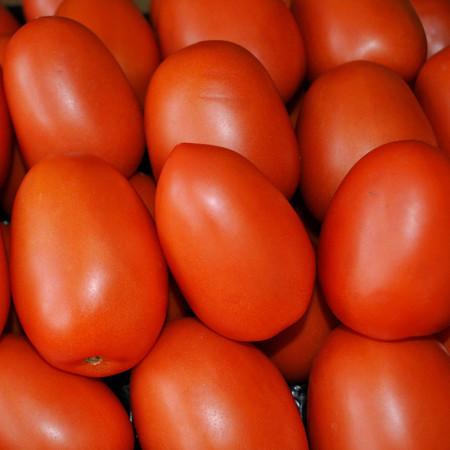 Comprar Tomate pera online