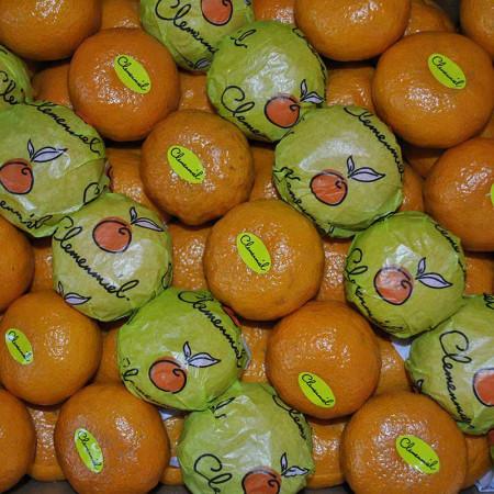 Comprar Mandarina Gold Nugget... online