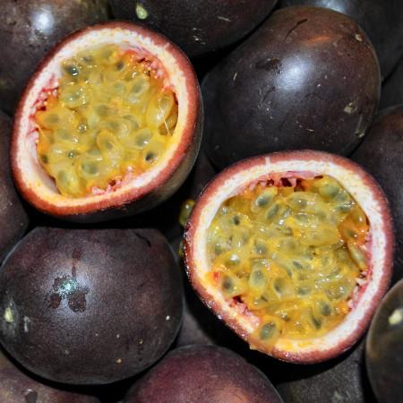 Comprar Fruta de la pasión online