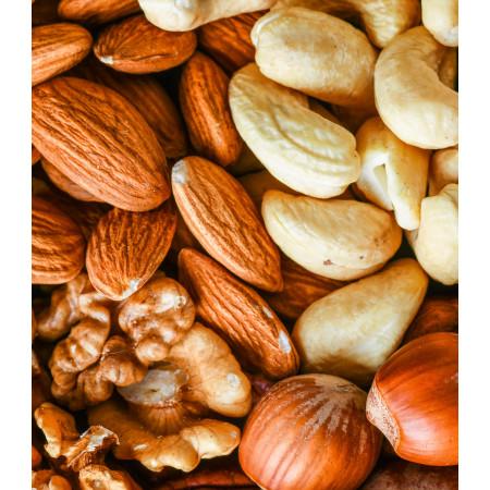 Comprar Mix Natural de Frutos Secos... online